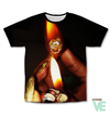 "Limited Edition ""Lighter Flick"" Men's T-shirt"