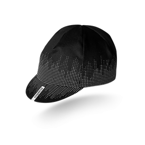Image of suplest RACING Cap 05.047.