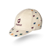 Image of suplest RACING Cap 05.049.