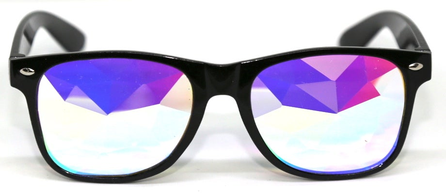 Image of Trip Ship Sunnies
