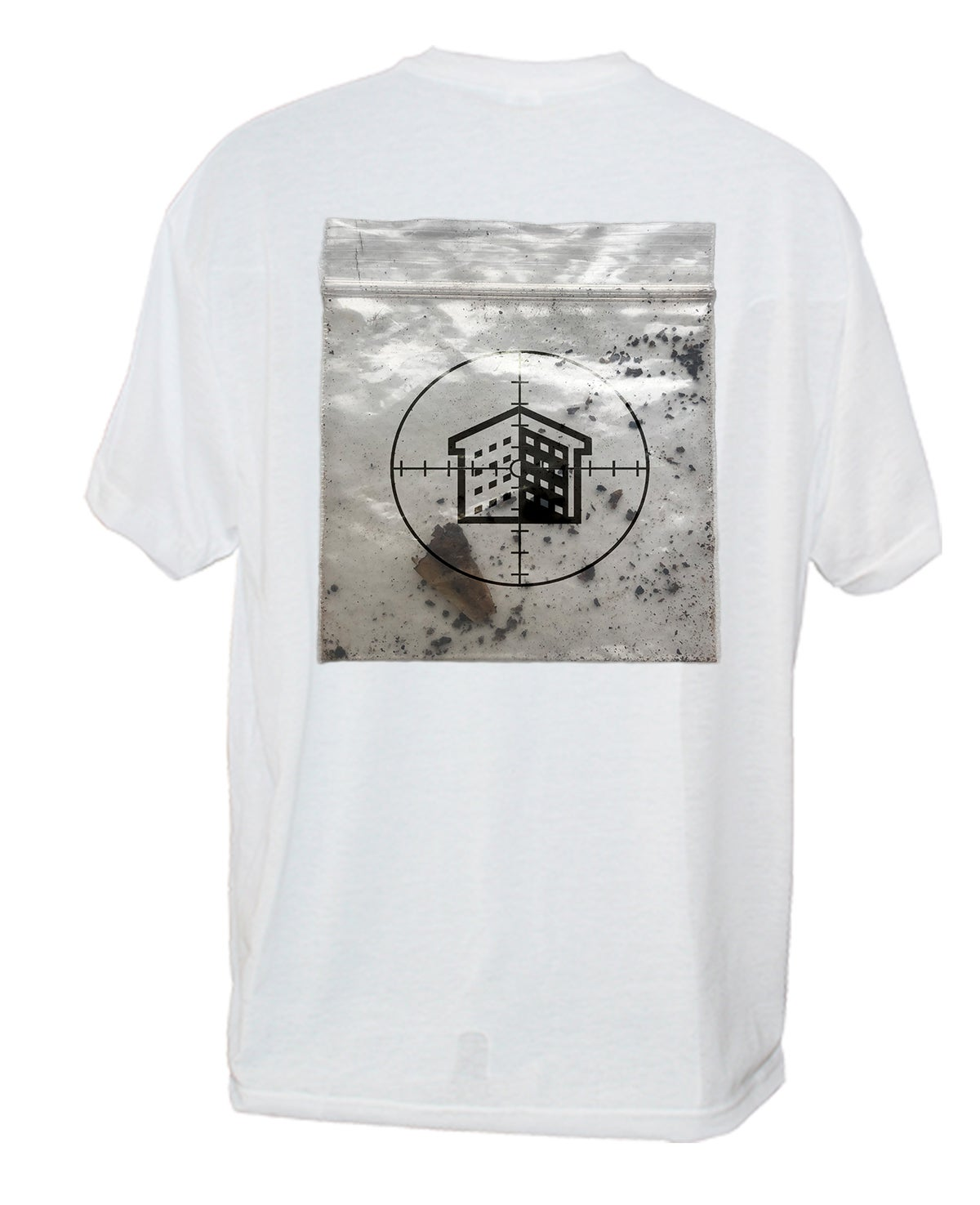 Image of PHST 4/20 T-SHIRT