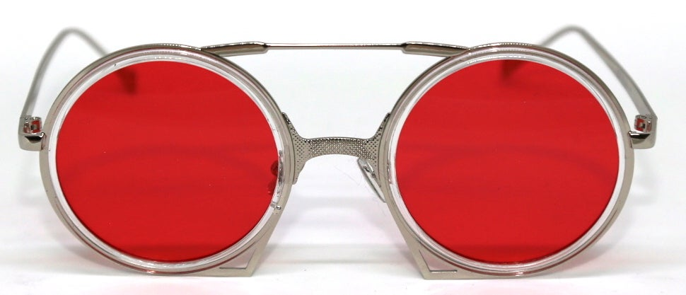 Image of Time Traveller Sunnies