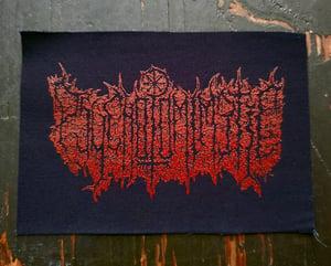 Image of Psychotomimetic-  Delirio Dimensional LP