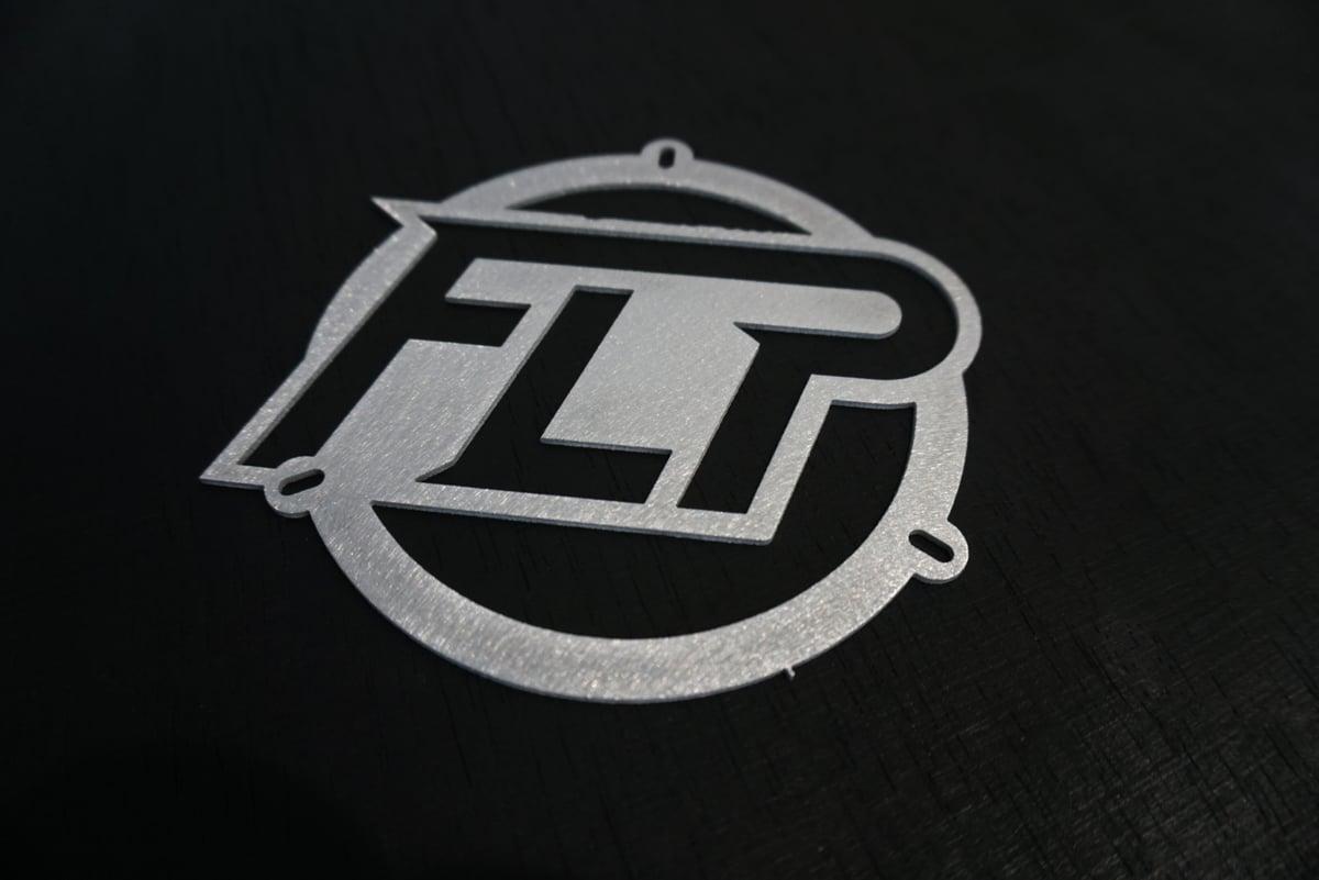 FLP - Gy6 fan cover