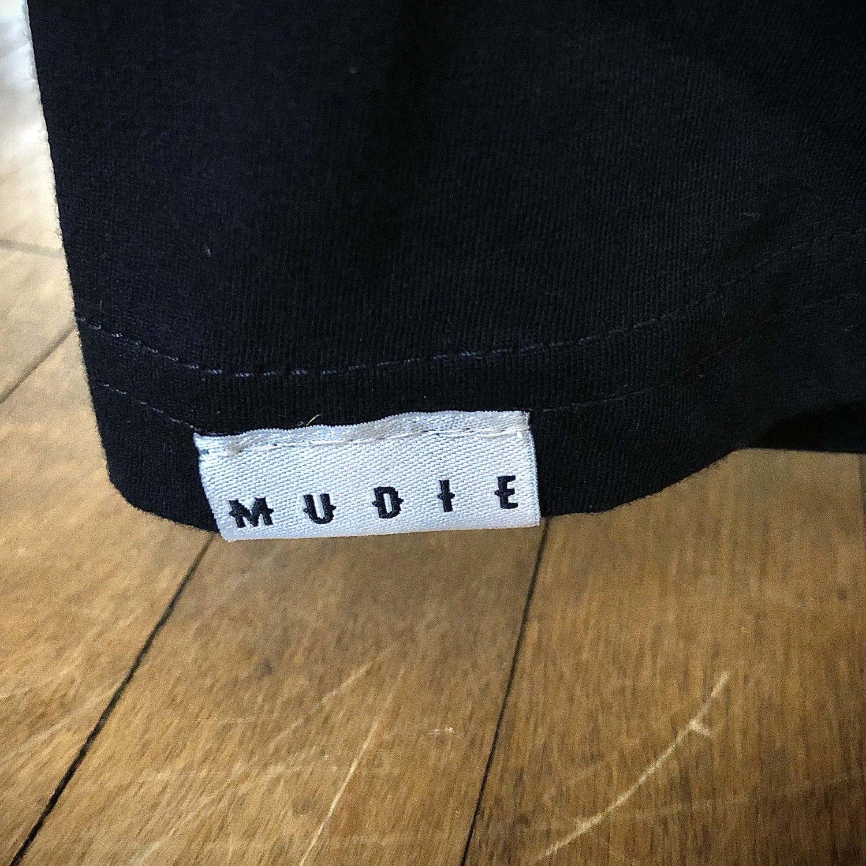 Image of MUDIE - Doritos
