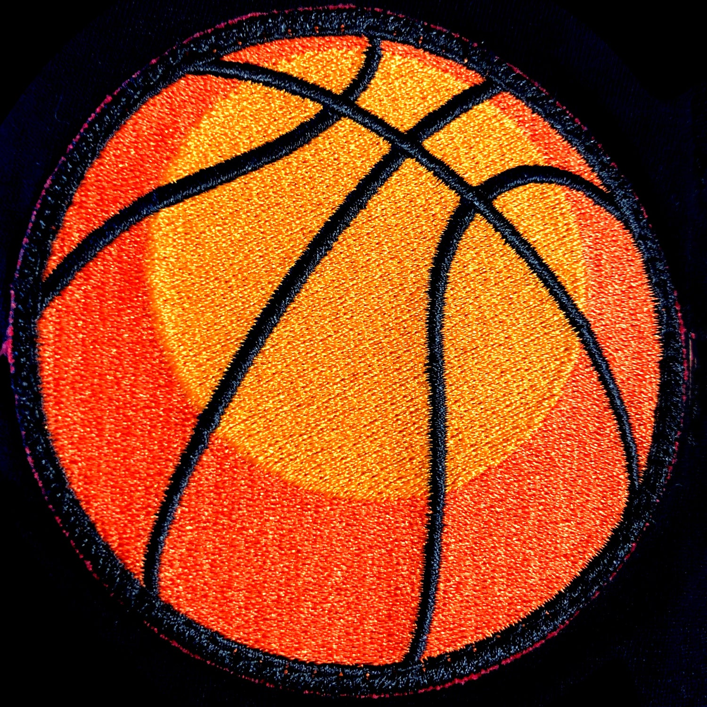 Image de MUDIE - Basket