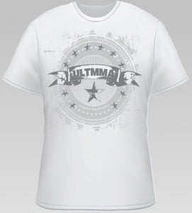Image of Vintage T-Shirt