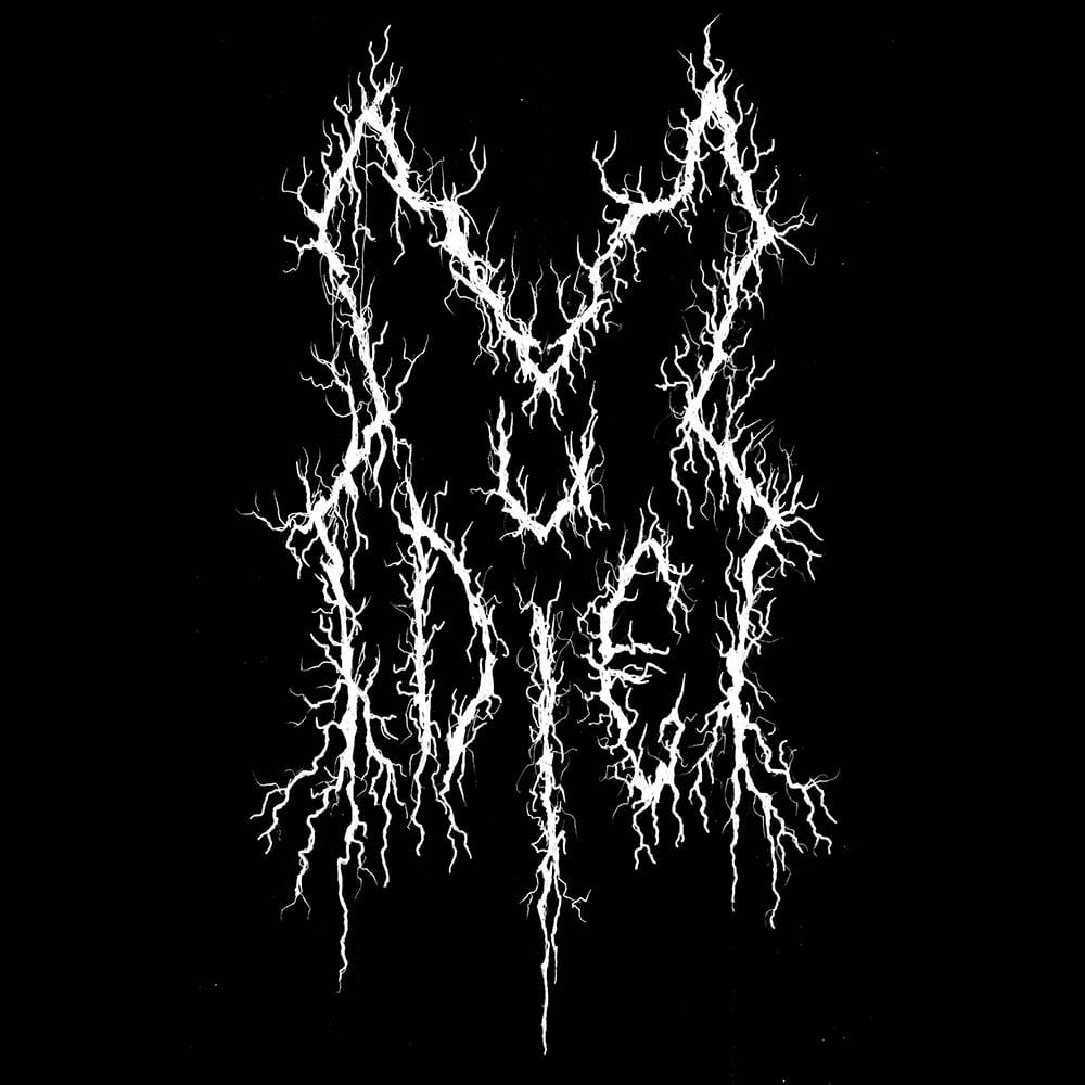 Image de MUDIE - Black Metal