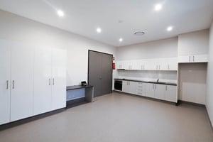 Image of Nowra Vet Clinic