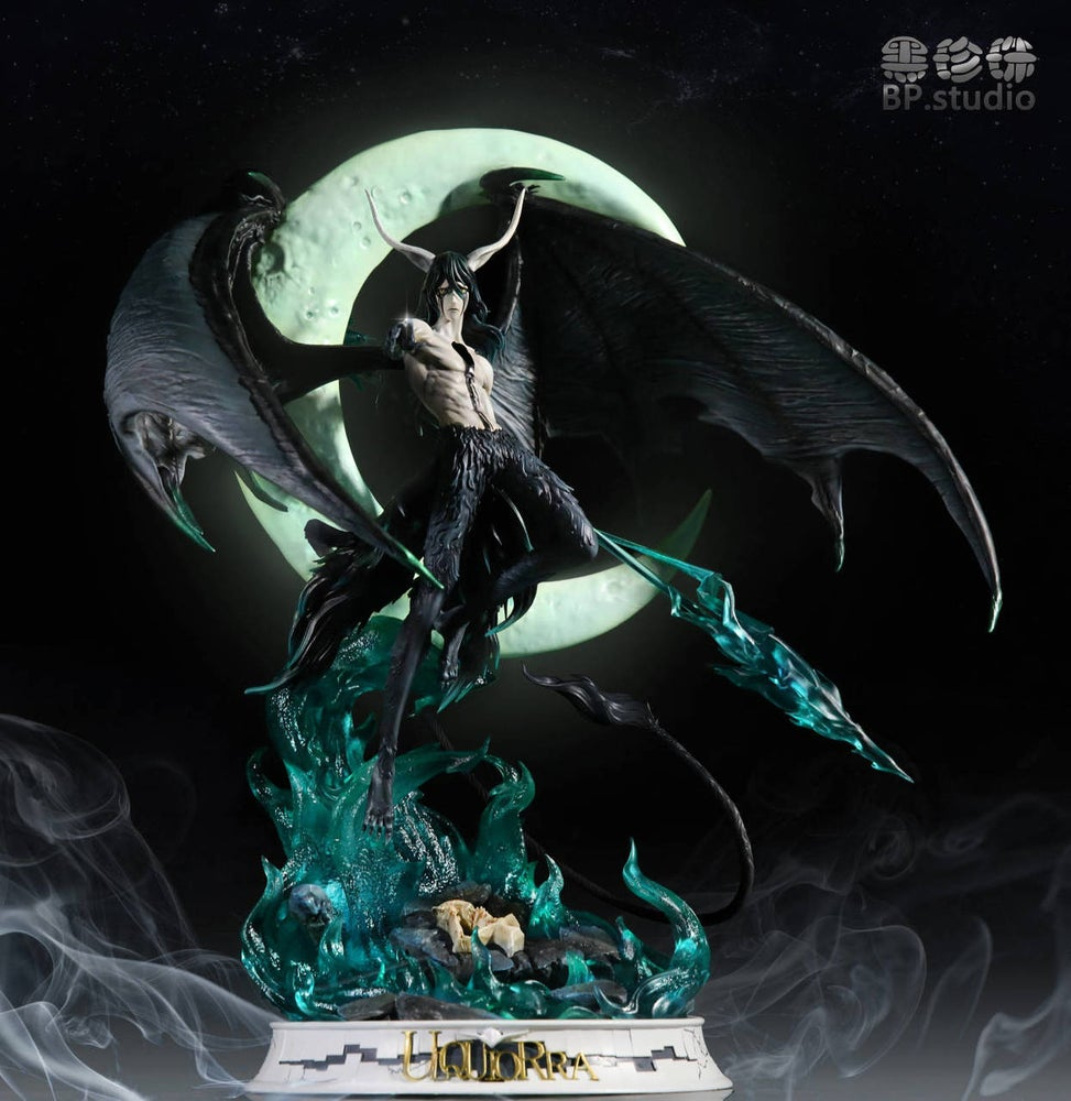 Image of BP Studio Ulquiorra Cifer 1/8 LED