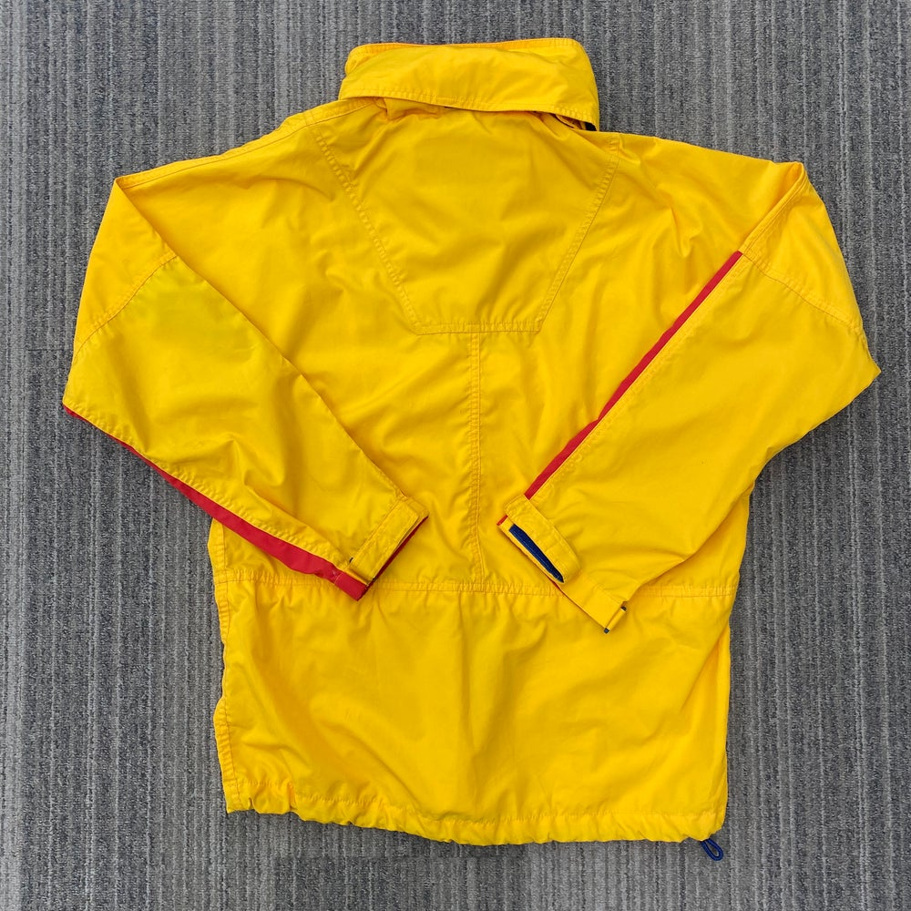 Image of Vintage Timberland Atlantis Windbreaker