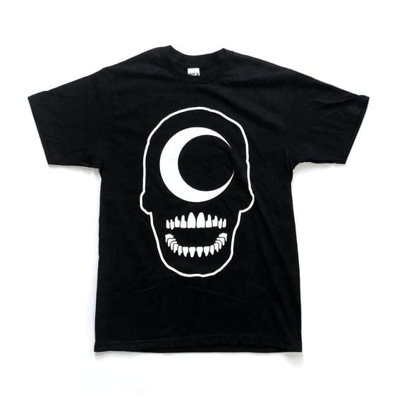 Image of SECRETS - Tshirt