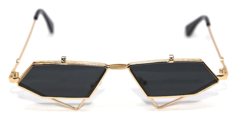 Image of Matrix Flip Sunniess