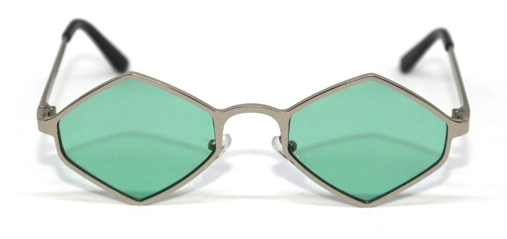 Image of Diamonds R Forever Sunnies