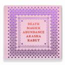 Image 1 of Death Magick Abundance