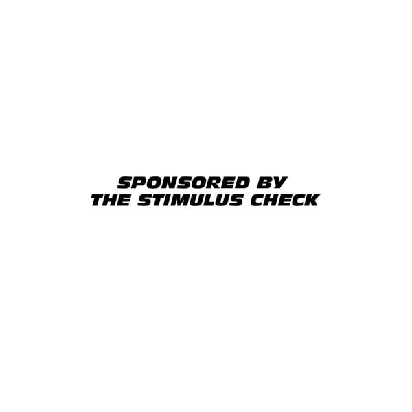 Image of Stimulated
