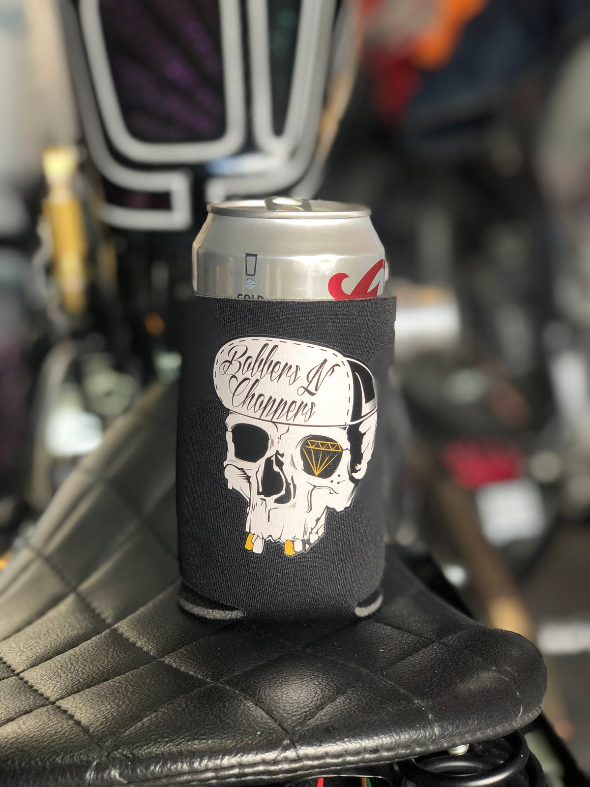 Image of Koozie's