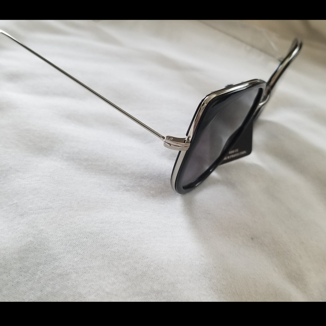 Image of Giselle Sunglasses