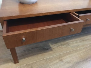 Greaves & Thomas sideboard