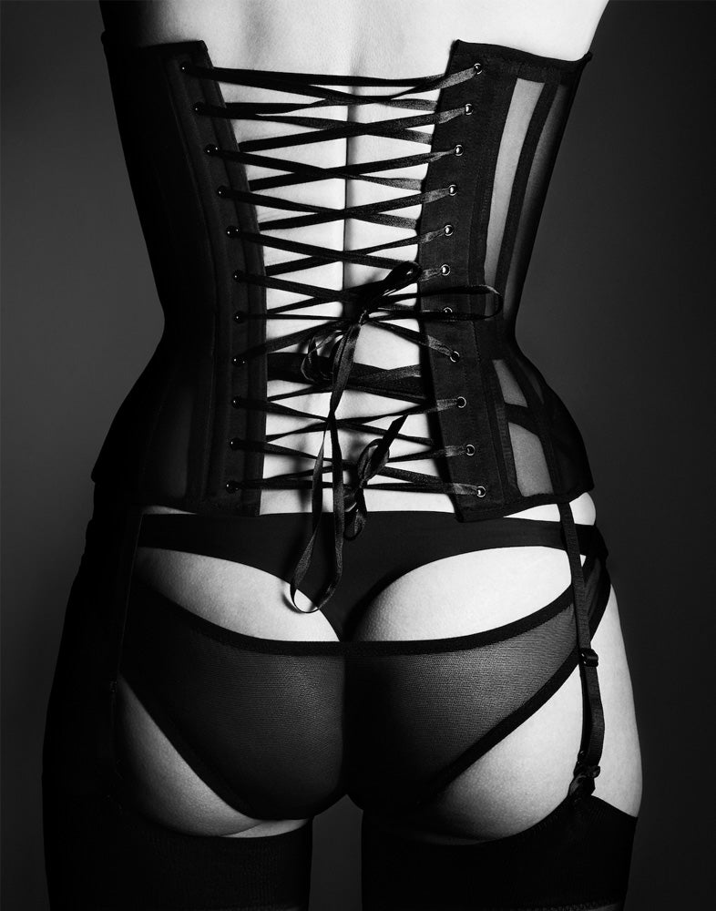 Image of ALTHEIA CORSET