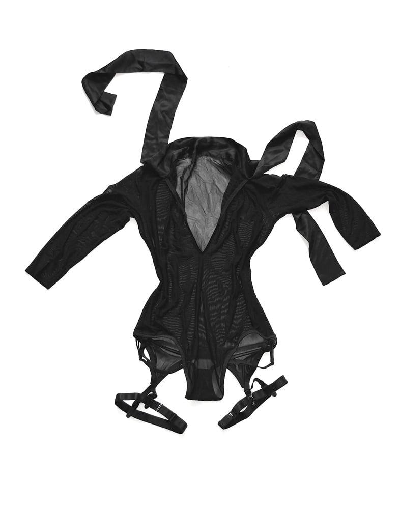 Image of Maiko bodywear