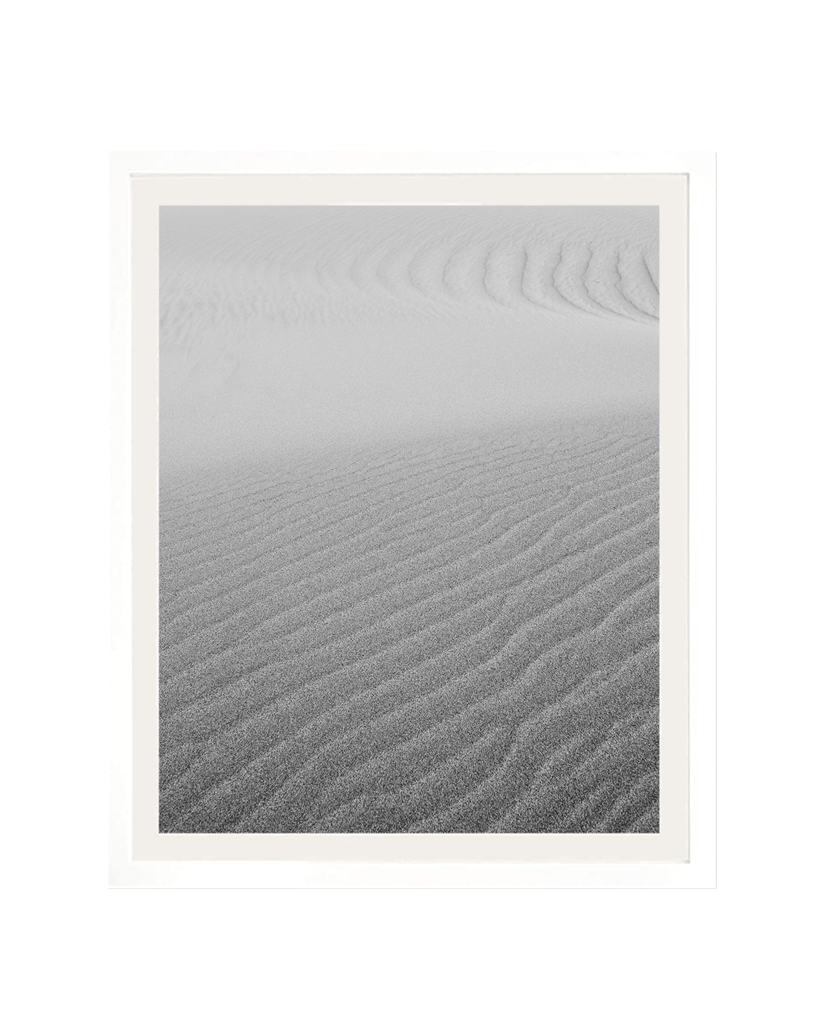 Sands of Time x Death Valley