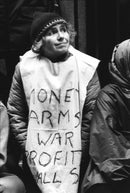 Image 2 of Grace Paley's Life Stories