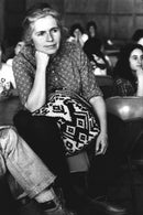 Image 4 of Grace Paley's Life Stories