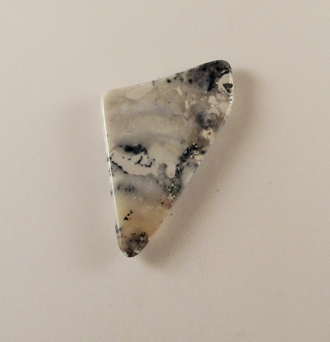 Image of Agate #20-172