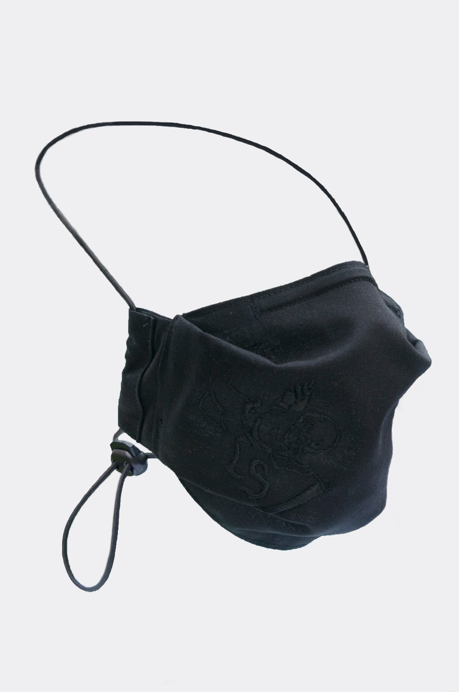 Image of LS Face Mask