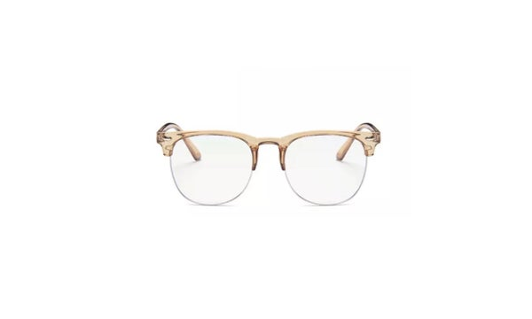 Image of Mack Glasses