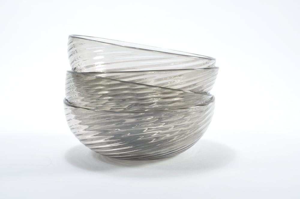Image of tactile tableware