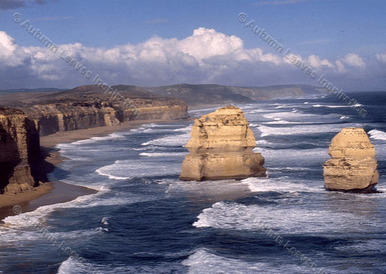 Image of T27 Great Ocean Road, Victoria, Australia