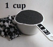 Image of One Cup Loose Emery
