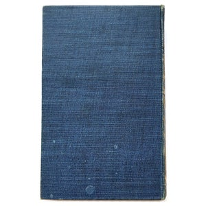 The Poems of John Keats (1890)