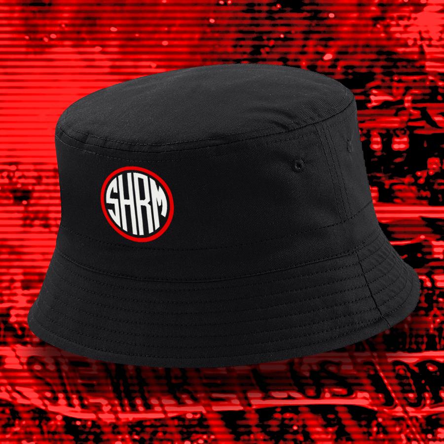Image of SHRM Millonarios Bucket Hat
