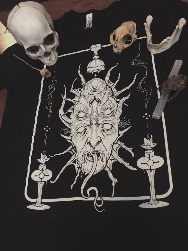 Image of Altar Shirt