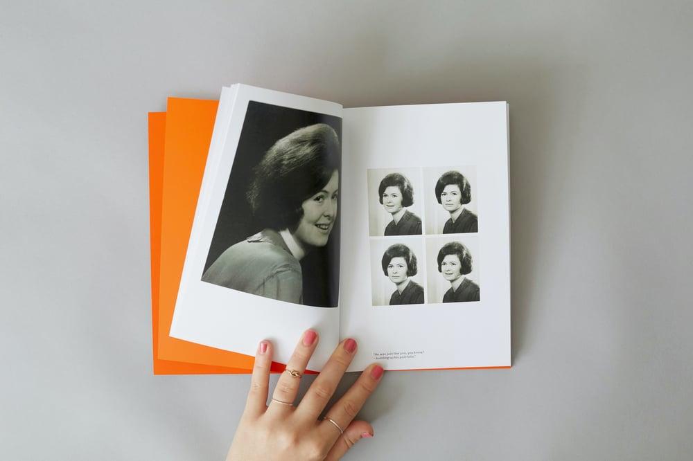 Image of Ipseity (Book)