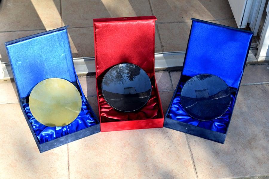 Image of Three Mirrors - WHOLESALE SET