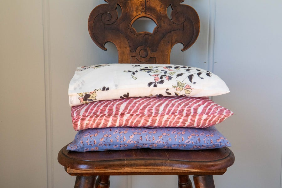 Image of Travel Pillows SP2