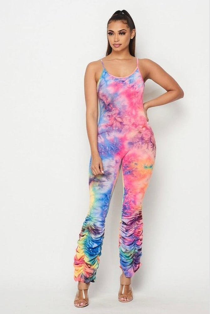 Image of Dream Jumpsuit