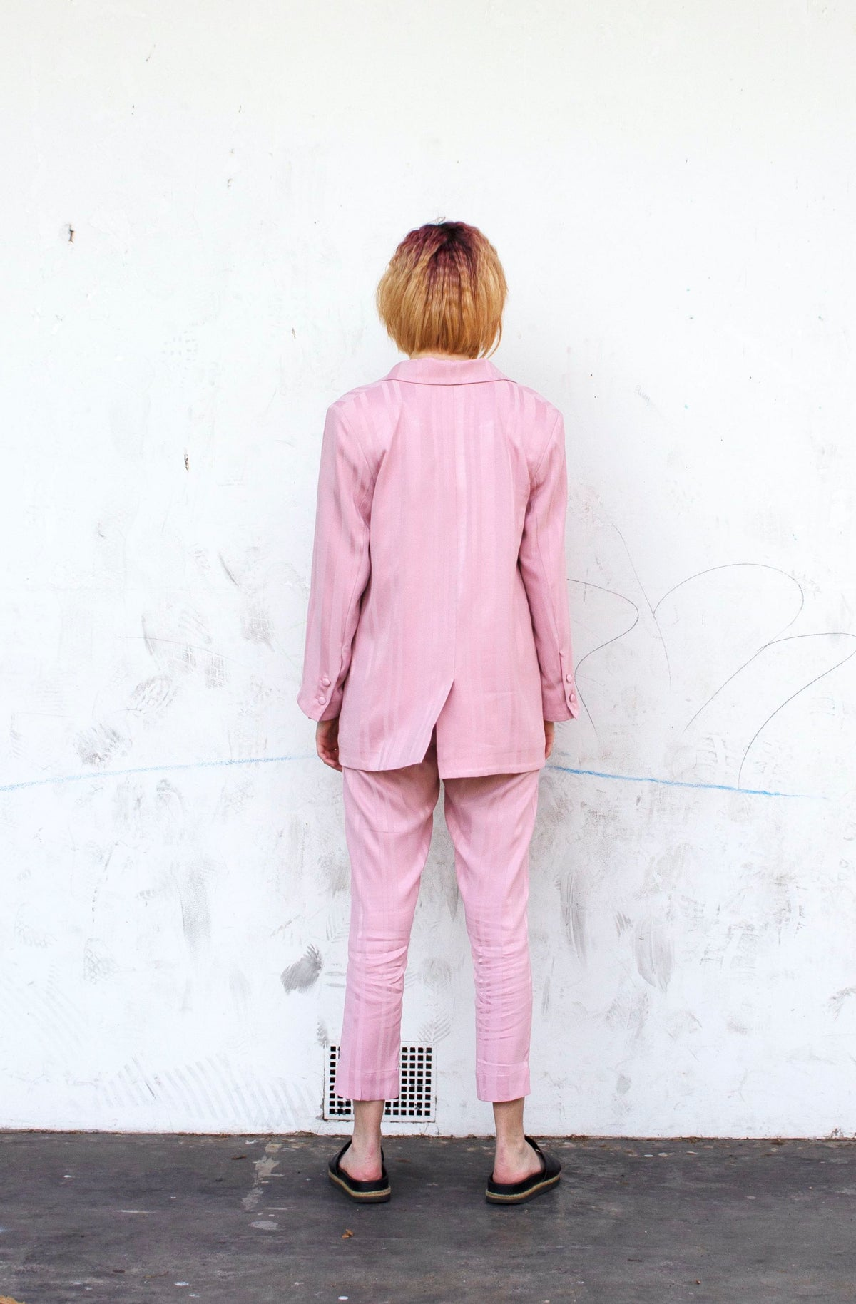 Image of Sweet Suit Pant
