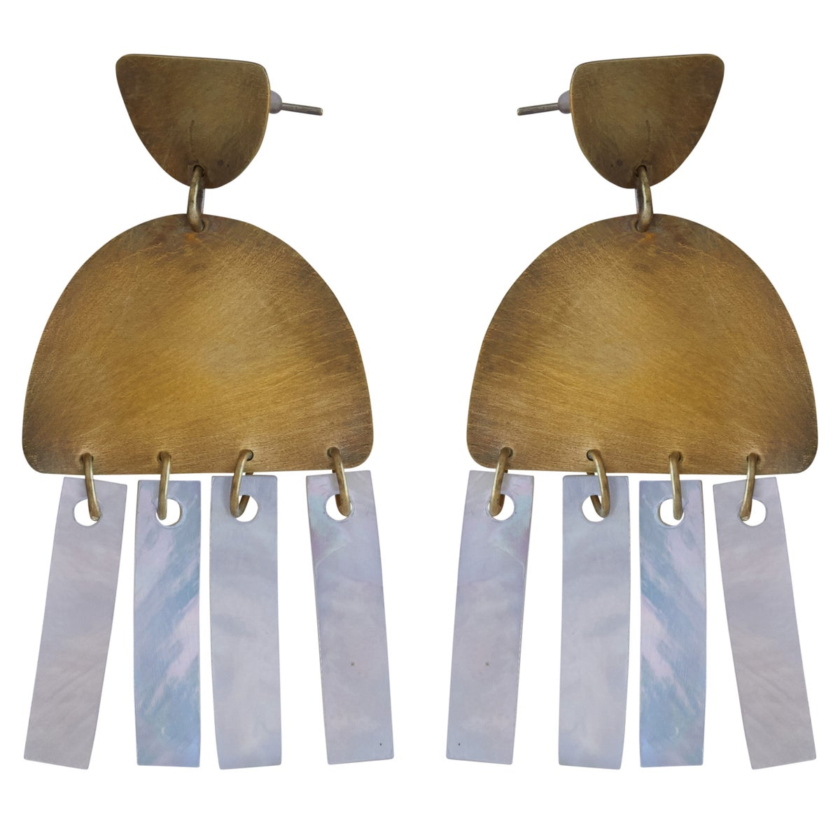 Image of Rio Earrings