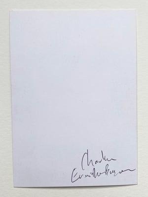 Image of Postcard Bundles