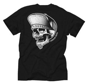 Image of OG Skull Logo