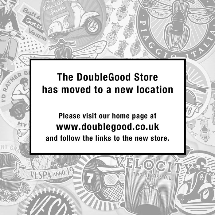 Image of DoubleGood Products