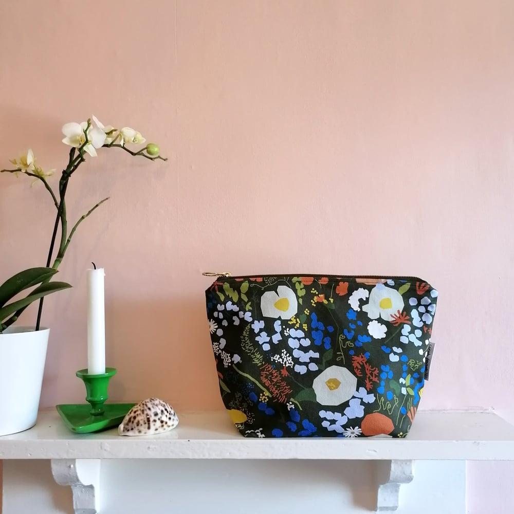 Ophelia Wash Bag