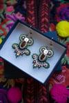 Miracle Earrings - Andile