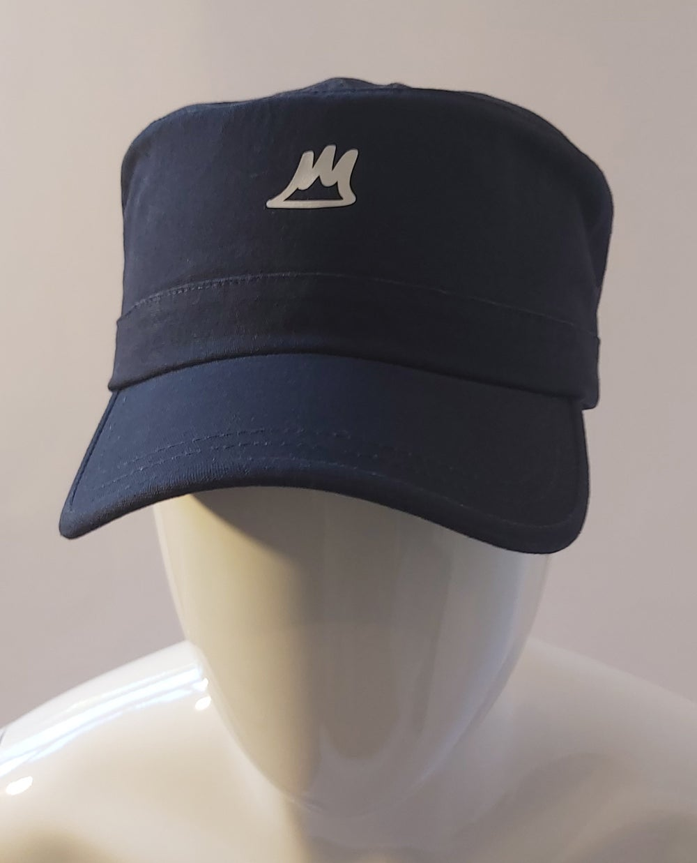 Image of Navy Army Cap