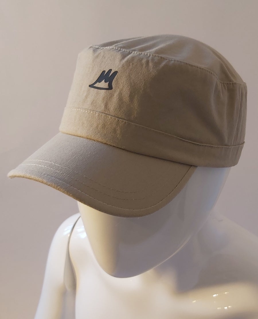 Image of Sand Army Cap